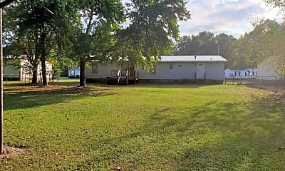 Building, 1124 Pasture Ln, 2
