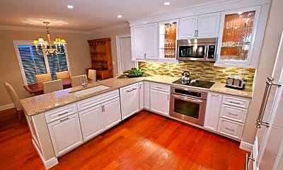 Kitchen, 6501 W Wheatland Rd, 0