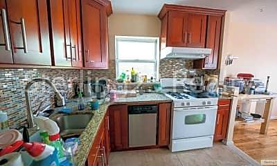 Kitchen, 38-02 20th Rd, 1