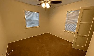 Bedroom, 4824 Autry Ave, 1
