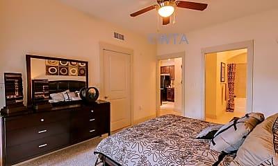 Bedroom, 3010 W Loop 1604 N, 1