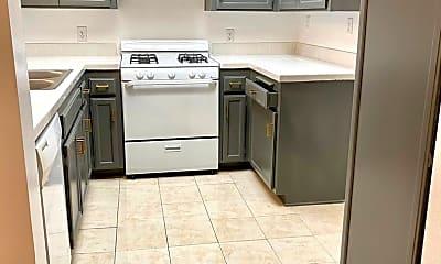 Kitchen, 9919 Sepulveda Blvd, 1