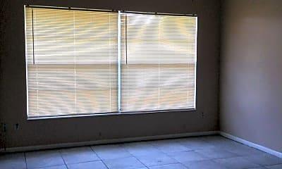Bedroom, 12014 Clove St, 2