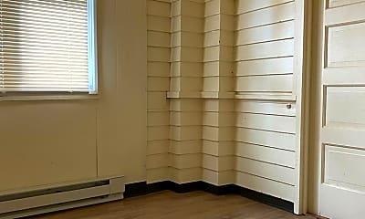Bedroom, 933 Division St, 0