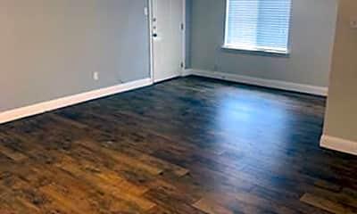 Living Room, 1021 Keith Pumphrey Dr, 1