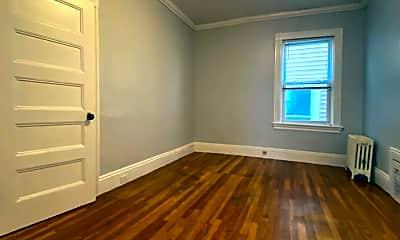 Living Room, 79 Pitman St, 2