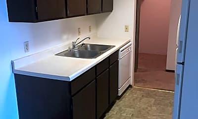Kitchen, 300 N Kiwanis Ave, 1