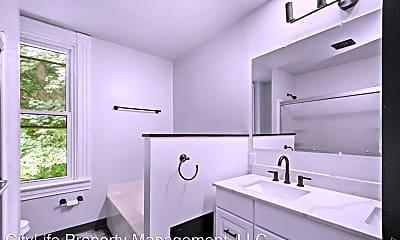 Bathroom, 82 Grant Ave, 1