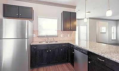 Kitchen, 77584 Properties, 1