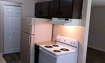 Kitchen, 1077 Van Dyke St, 0