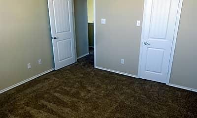 Bedroom, 413 Magnolia Drive, 2