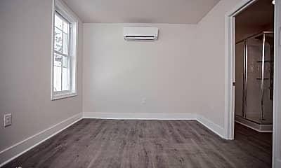 Bedroom, 6051 N Norwood St, 0