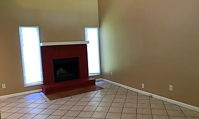 Living Room, 3116 Village W Dr, 2