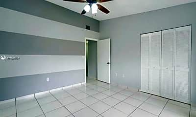 Bedroom, 7856 SW 102nd Ln 7856, 2