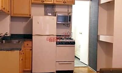 Kitchen, 55 Clinton St, 0