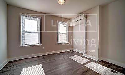 Bedroom, 2448 N Opal St, 0