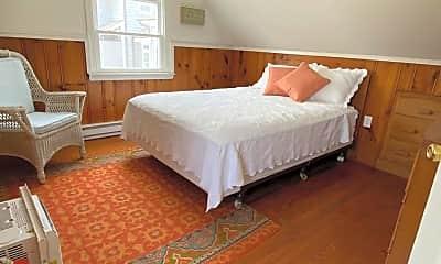 Bedroom, 35 12th Ave REAR, 2