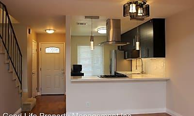 Kitchen, 9301 Darcy Ct, 1