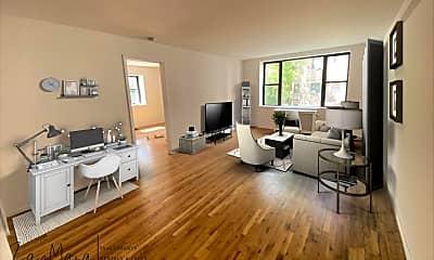 Living Room, 76 Wendt Ave F, 0