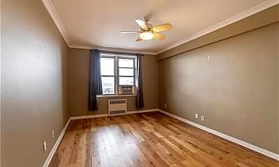 Bedroom, 315 King St C5, 1