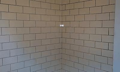 Bathroom, 2613 Eden Ave, 2