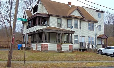 Building, 80 Terryville Ave 5, 0