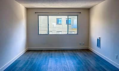 Bedroom, 2945 McClure St, 0