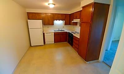 Kitchen, 1016 R St, 0