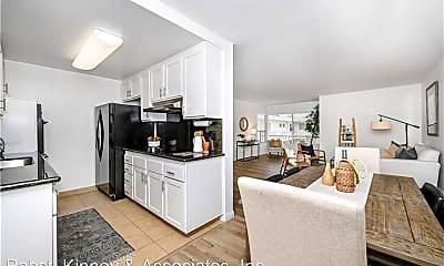 Kitchen, 2500 2nd St, 0