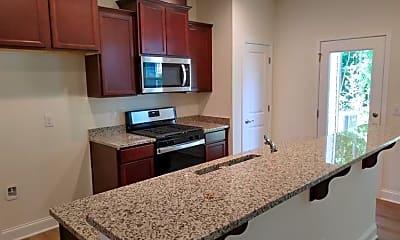 Kitchen, 4356 Bethel Park Dr, 1