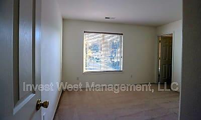 Bedroom, 19000 SE 23rd St, 2