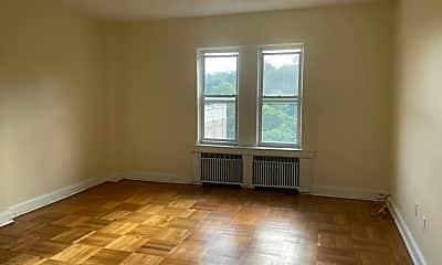 Bedroom, 3955 Bigelow Blvd, 2
