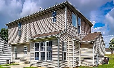 Building, 120 Denby Drive, 2