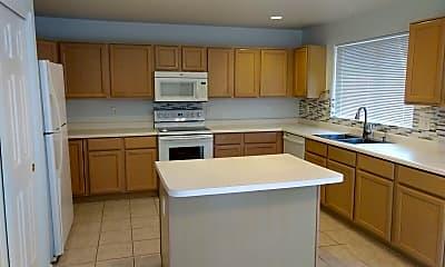 Kitchen, 3213 E Rosemonte Dr, 0