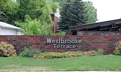 Westbrooke Apartments, 0
