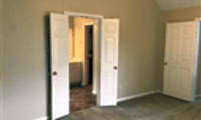 Bedroom, 4715 Meadows Edge Lane, 2
