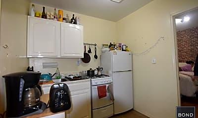 Kitchen, 293 N 7th St, 2