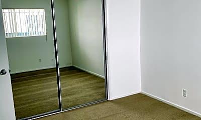 Bedroom, 3425 Jasmine Ave, 2