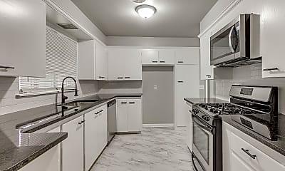 Kitchen, 2821 Croydon Ct, 1