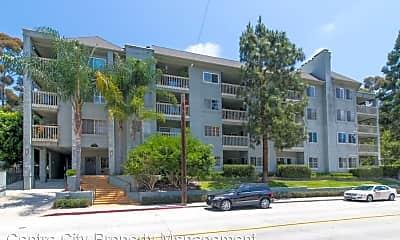 3405 Florida St, 0