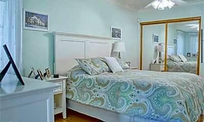 Bedroom, 4840 Vista Del Monte Ave, 0