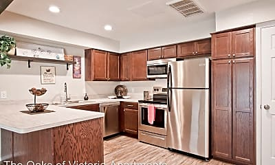 Kitchen, 309 Westwood St, 0