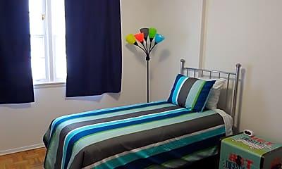 Bedroom, Eagle Ridge Properties, 2