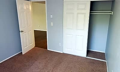 Bedroom, 2220 SW 337th Pl, 2