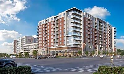 Building, 4425 Sharon Rd, 0