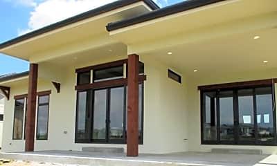 House back.jpg, 2758 Heron Lakes Parkway, 1