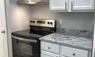 Kitchen, 21 Puddingstone Ln, 0