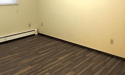 Bedroom, 3017 N 9th St, 1