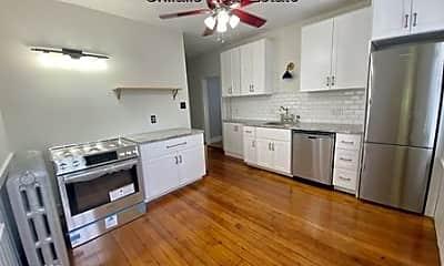 Kitchen, 50 Lothrop St, 0