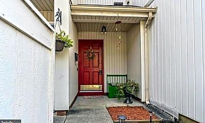 Building, 15277 Lodge Terrace, 1